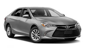 camry car rental alor setar