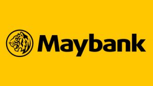 maybank car rental partner