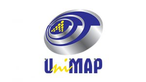 unimap car rental partners