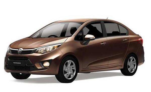 Car Rental Kuala Kedah Jetty