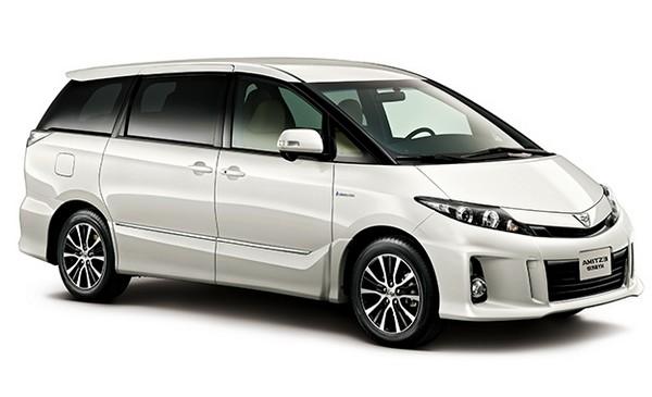 Car Rental Kuala Kedah Awesome