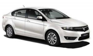 car rental langkawi review