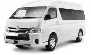 car rental langkawi review