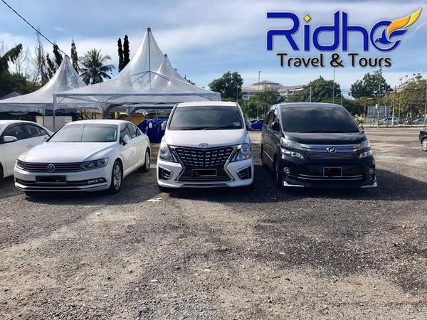 car rental langkawi tripadvisor
